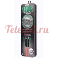 Remax Binary Data Cable RC-025t