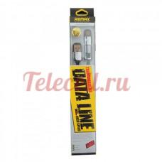 Remax Transformer Kingkong cable iphone + Micro