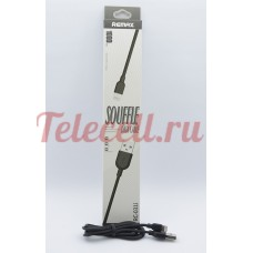 Remax Souffle data cable Micro