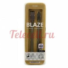 Remax WK blaze micro WDC-006