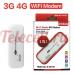 Модем-Роутер 4G IEASUN IE-UF725, 150Mbp, WiFi