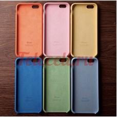Накладка Silicone Case на Apple iPhone 7.8 / 7Plus / 8Plus