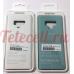 Чехол-накладка для Samsung Galaxy Note 9