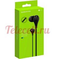 Borofone M24 Milo Universal Earphones